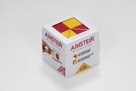 AINSTEIN 10 -  CREATOR