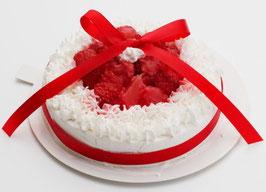 Sweet Memory Cake(愛犬用ケーキ)