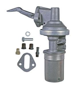 Pompe a essence mecanique BIG BLOCK 390 - FORD BB 390 Mechanical Fuel Pump