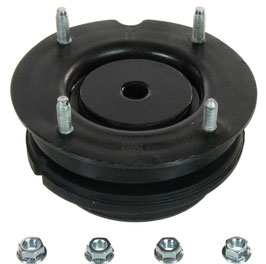Support de jambe de suspension - 05-14 Mustang Strut Mount