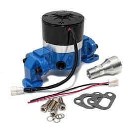 Pompe a eau electrique Ford Small Block 289 /302 / 351W