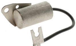 Condensateur d'allumage -64-73 Mustang Ignition Capacitor