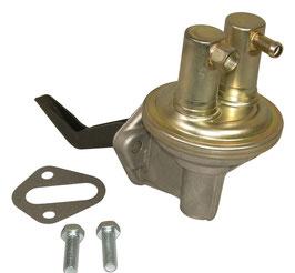 Pompe à essence mécanique 302ci et 351w - FORD SB 289/351W Mechanical Fuel Pump