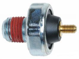 Sonde courte de pression d'huile moteur à voyant lumineux - 67-99 Mustang Oil Pressure Light Switch