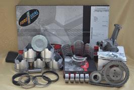 Kit complet de réfection moteur