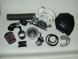 Kit compresseur PAXTON Small Block