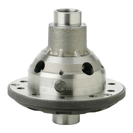 Differentiel TRAC-LOCK  31 splines pour pont FORD 9""