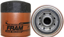 Filtre à huile moteur - 96-16 Mustang Oil Filter
