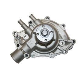 Pompe à eau GMB en aluminium Ford Small Block