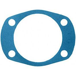 Joint de semelle de frein FEL-PRO 4828 - 64-73 Mustang Brake Backing Plate Gasket