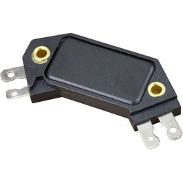 Module electronique pour distributeur HEI - Performance HEI Distributor Ignition Module 4pin for all V6 L6 V8