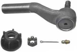 Rotule de direction intérieure et exterieure - Tie Rod End