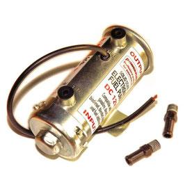Pompe à essence électrique POWERFLOW 12V - 12V Electrical Fuel Pump