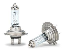 Ampoule halogène Hella H7 12V 55W