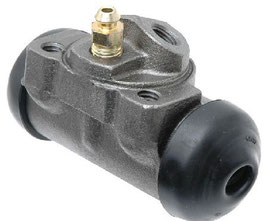 Cylindre de roue frein à tambour arriere 64-73 /  64-73 Mustang rear Wheel Cylinder