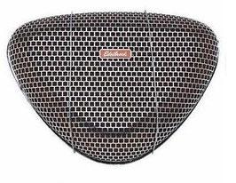 Filtre a air EDELBROCK pro-flo - Edelbrock Pro-Flo Air Filter