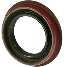 "Joint spi de pont  7,5""/8,8""  V6 et V8 - 05-14 Mustang Differential Pinion Seal"