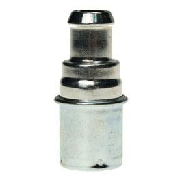 Valve PCV - PCV valve