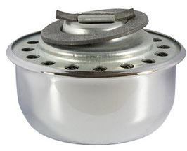 Reniflard d'huile de cache-culbuteurs - Oil Filler Cap