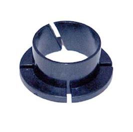 Bague d'usure levier de boite automatique - 64-73 AUTO TRANS SHIFT BUSHING