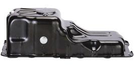 Carter d'huile moteur -  4.6l / 5.0l Mustang Oil Pan