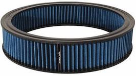 Filtre à air SPECTRE - SPECTRE Hi-Perf Air Filter