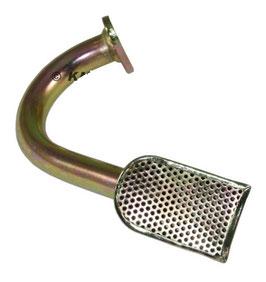 Crepine de carter huile moteur  7 quarts - Oil Pump Pickup Tube