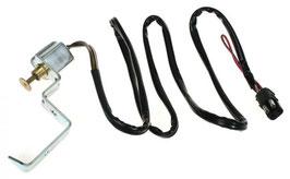 Contacteur de marche arriere boite meca 4 vitesses - Back up light switch 4 speed