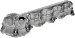 Cache-culbuteurs en aluminium - 05-10 Mustang Valve Cover