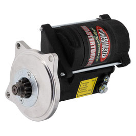 Démarreur POWERMASTER 9606 - PowerMaster 9606 Starter Motor