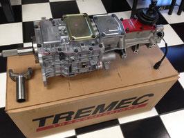 Boite de vitesse TREMEC TKO 600