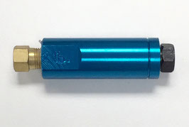 Valve de pression résiduelle 2lb et 10lb - Residual Brake Pressure Valve