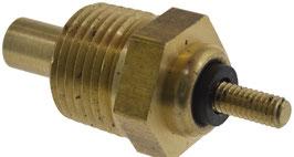 Sonde de température d'eau moteur - 64-97 Mustang Temperature Sender / Sensor
