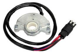 Neutral Safety Switch boite automatique C6 et C4