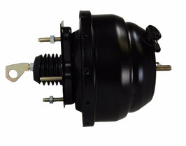 "Mastervac 8"" - 67-68-69 Ford Mustang power brake booster"