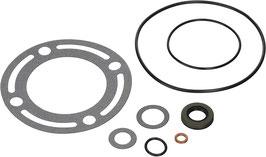 Kit de refection de pompe de direction assistée - Power Steering Pump Seal Kit