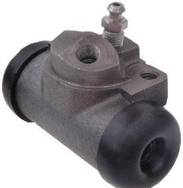 Cylindre de roue pour frein à tambour arriere - 66-73 Mustang rear Wheel Cylinder