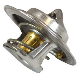 Thermostat 54mm