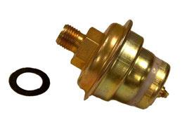 Régulateur ATP pour boite automatique C4