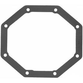 "Joint statique de nez de pont 7.25"" - differential gasket 7.25 inch"