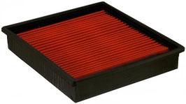 Filtre a air coton type K&N - 05-10 Mustang hi-performance air filter