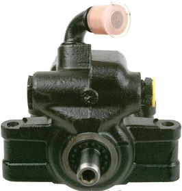 Pompe de direction assistée - Power Steering Pump