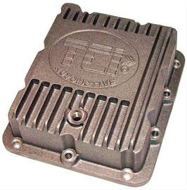 Carter aluminium TCI pour  boite auto FORD C4 & C6