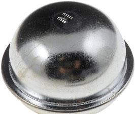 Cache anti-poussière de roue avant - Wheel Bearing Dust Cap