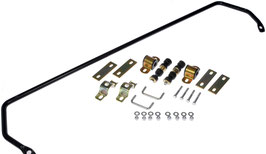 "Kit complet barre stabilisatrice arrière 3/4"" - 1967-1970 Mustang Rear Sway Bar Kit, 3/4 Inch"