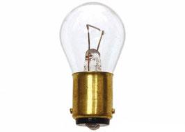Ampoule de feu de recul - Back up lamp bulb