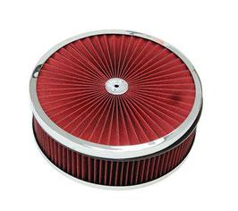 Filtre à air type K&N - K&N Hi Perf Air Filter