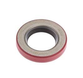 """Joint spi de roue arrière - 7.25"""" Ring Gear Wheel Seal"""