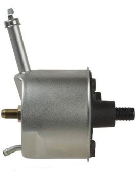 Pompe de direction assistée avec réservoir 67-70 - Power Steering Pump