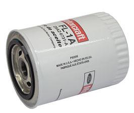 Filtre à huile moteur - 1950-2000 Ford Oil Filter